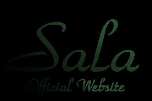 Sala old blog